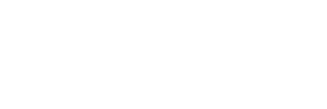 Simmons Funeral Home Website