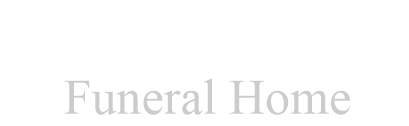 Simmons Funeral Home - Orangeburg, South Carolina and Santee, South Carolina